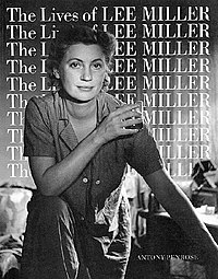 Lee Miller book cover.jpg