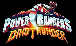 Power Rangers Dino Thunder.jpg