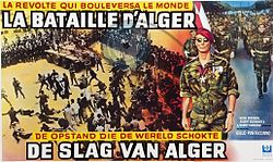 The Battle of Algiers poster.jpg
