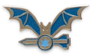 IAF Air Defense Fighter pin.png