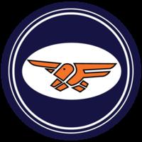 IAF Squadron 122.png