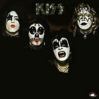 Kiss first album cover.jpg