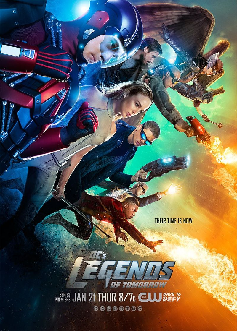 Legends of Tomorrow Poster.jpg