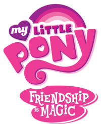 My Little Pony- Friendship is Magic.png