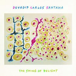 The Swing of Delight santana.jpg