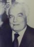 יצחק טוניק (מבקר המדינה).png