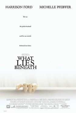 408px-What Lies Beneath film.jpg