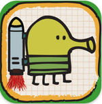 Doodle jump icon.png
