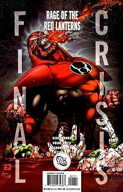 Final Crisis Rage of the Red Lanterns 1.jpg
