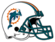 Miami Dolphins helmet rightface.png