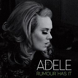 Rumor-has-it-adele.jpg