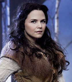 250px-Snow_White_Ginnifer_Goodwin.jpg