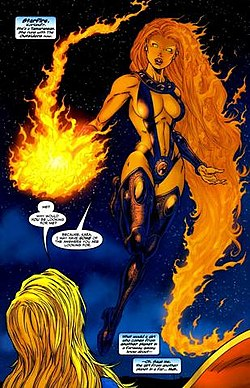 Supergirl Vol 5 2 Starfire.jpg