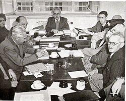 Vaadat Kalkala ca1952.jpg