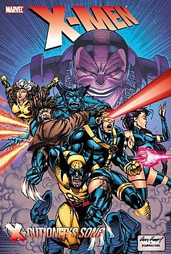 X-Men X-cutioner's Song TPB.jpg