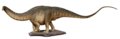Apatosaurus-maquette-whole-lateral-cropped-angle-2.png