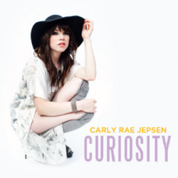 Curiosity Official Single Cover.png