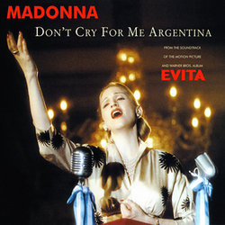 Don't Cry for Me Argentina Madonna.png