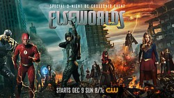 Elseworlds Official Poster.jpeg