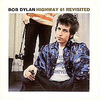 Highway 61 Revisited.jpg