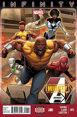 Mighty Avengers Vol 2 1.jpg