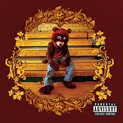 Kanye-West-The-College-Dropout.jpg