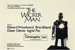 TheWickerMan UKrelease Poster.jpg