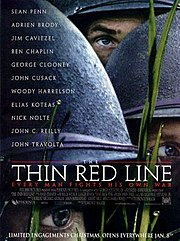 The Thin Red Line Poster.jpg