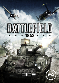 Battlefield 1943 Coverart.png