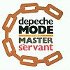 Depeche Mode - Master And Servant.jpg
