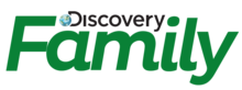 Discovery Family Channel logo.png