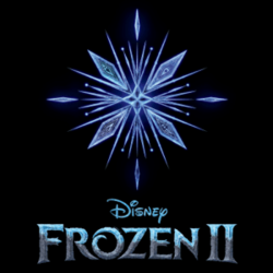 Frozen 2 soundtrack.png