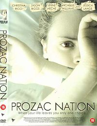Prozac-nation.jpg