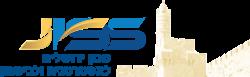 לוגו מכון ירושלים לאסטרטגיה ובטחון.png