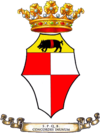 Benevento-Stemma (1).png