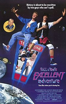 Bill and teds excellent adventure.jpg