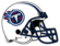 Tennessee Titans helmet rightface.png