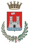 Livorno-Stemma.png