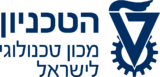 Technion – Israel Institute of Technology Symbol-H.png