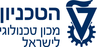How to get to הטכניון - מכון טכנולוגי לישראל with public transit - About the place