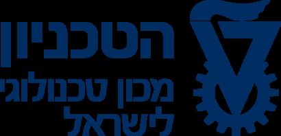 怎樣搭車去הטכניון - מכון טכנולוגי לישראל - 景點介紹
