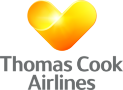 Thomas cook logo.png