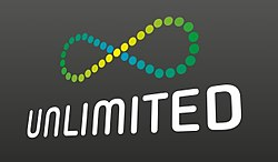 Unlimited logo.jpg