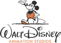 Walt Disney Animation Studios.png
