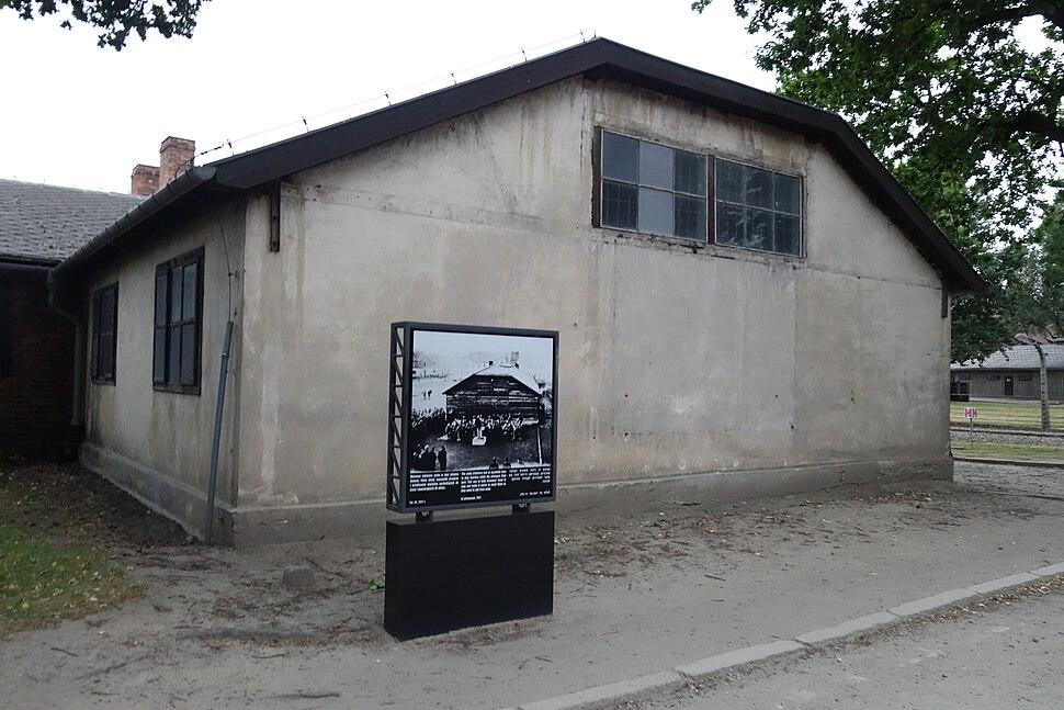 Auschwitz08