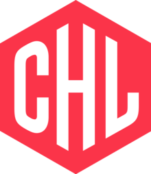 Champions Hockey League Logo.png