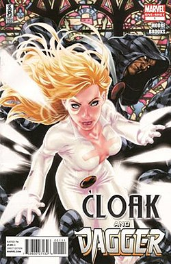 Cloak and Dagger Vol 4 1.jpg