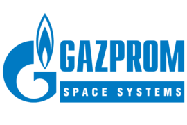Gazprom Space Systems.png