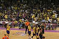 Hapoel Holon Basketball.jpg