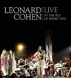 Live At The Isle Of Wight 1970.jpeg